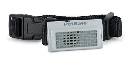 Petsafe collar antiladridos ultrasónico