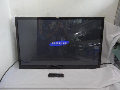 Televisor samsung plasma 43'pulgadas modelo pl43d490a1m