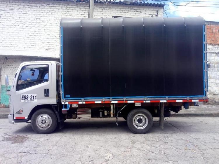 3173398900 camionetas y camiones para acarreos mudanzas