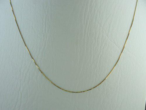 cadenas de oro para mujeres