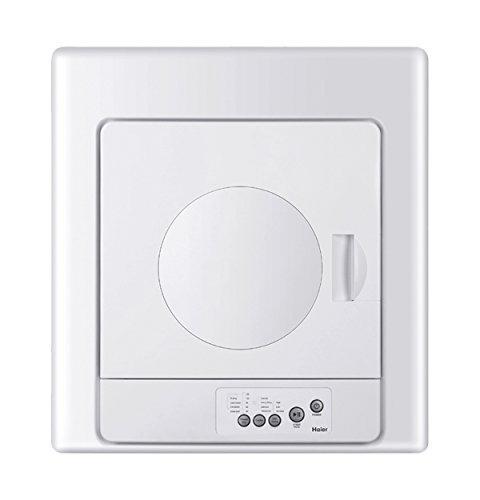 Haier Hlp141e 2.6 Cu. Ft. Secador Con Ventilación