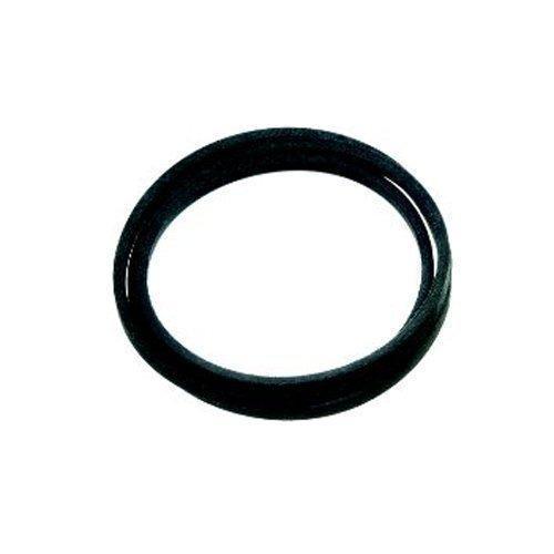 Hotpoint We12x10014 Dryer Parts Belt Drive