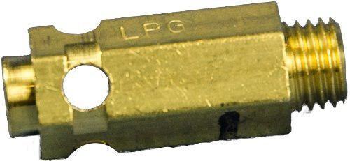 Lg Electronics 383eel3002d Secador De Convertidor De Gas Lp