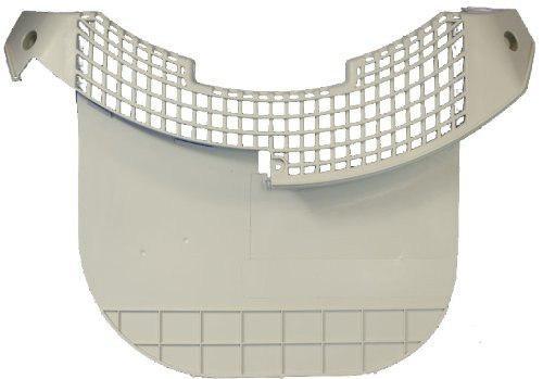 Lg Electronics Mck49049101 Filtro De Pelusa De Secadora Cubi