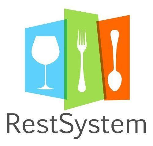 Sistema, software pos para restaurantes en la nube, mes