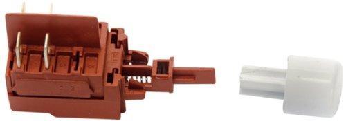 Whirlpool 280112 interruptor para secadora