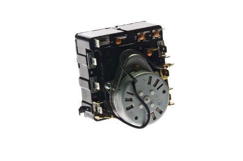 Whirlpool 31001731 temporizador para secadora