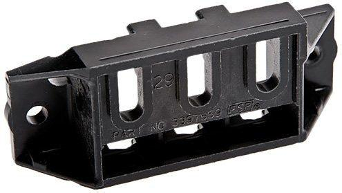 Whirlpool 3397659 bloque de terminales para secadora