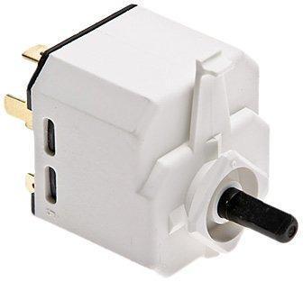 Whirlpool 3398095 relé de arranque para secadora