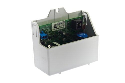 Whirlpool 3407228 control electrónico para secadora