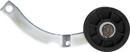Whirlpool 37001287 ensamblador del rodillo de la secadora