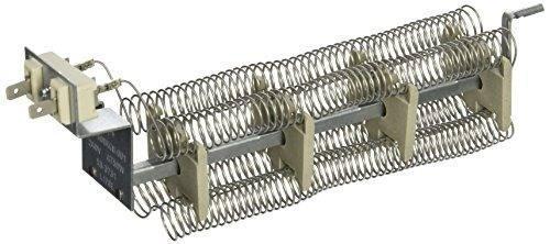 Whirlpool La-1044 Juego De Calentador Para Secadora