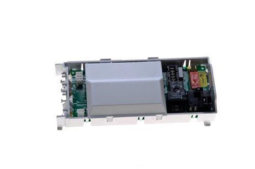 Whirlpool w10111616 control electrónico para secadora