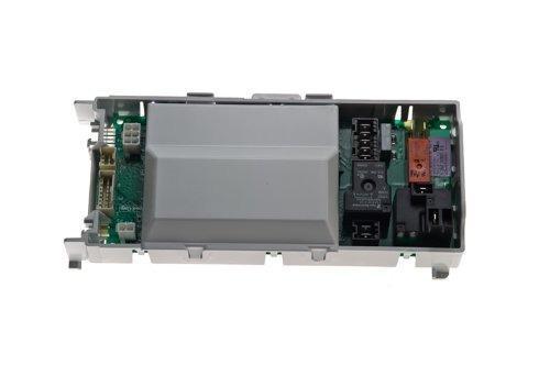 Whirlpool W10174746 Control Electrónico Para Secadora
