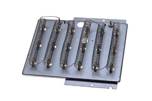 Whirlpool Y503978 Elemento Calentador Para Secadora
