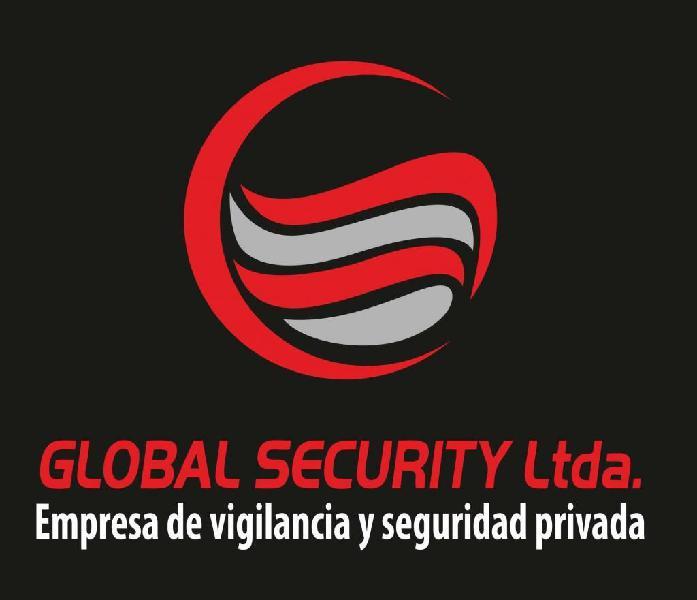 Ejecutivo(a) comercial seguridad electronica bucaramanga
