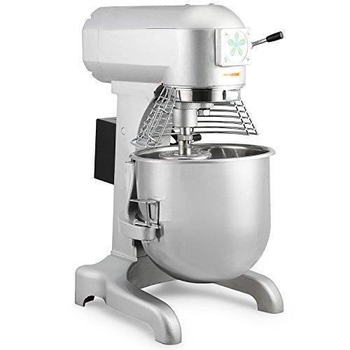 Foodking commercial food mixer máquina mezcladora de
