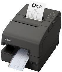 Promocion vendemos impresoras de punto pos para facturacion