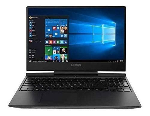 2019 y7000 legión lenovo 15.6 computadora portátil para