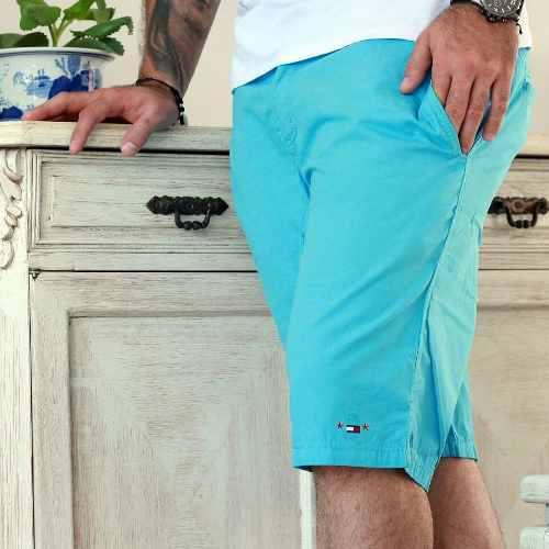 Bermudas para hombre, en variedad de marcas!!