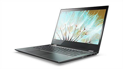 Computadora portátil 2 en 1 lenovo flex 5 de 14 pulgadas,