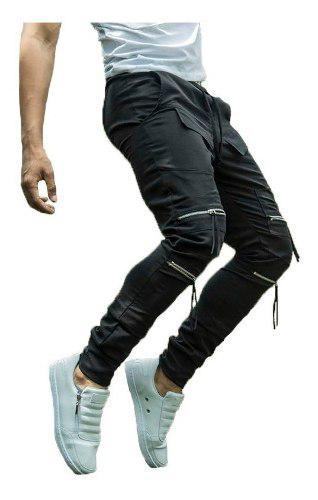 Pantalón jogger style original marca maxi®