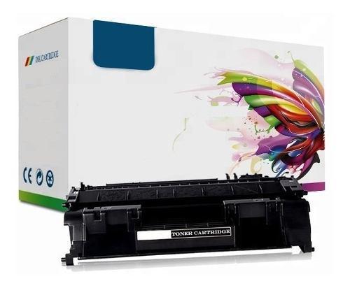 Toner generico 85a par laserjet pro p1102w 1102w m1212 m1132