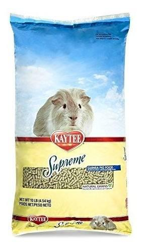 Accesorios para hamster kaytee capo colgante masticable x2