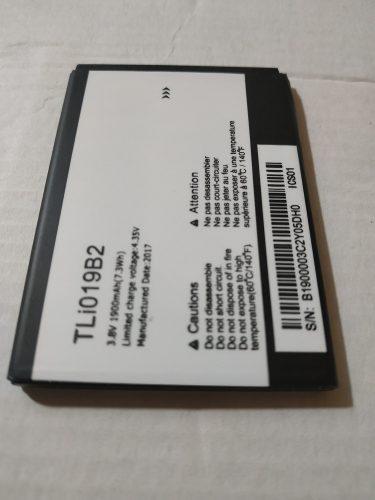 Bateria alcatel pop c7 ot7040 tli019b2