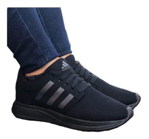 Deportivos tenis zapatillas sneakers unisex