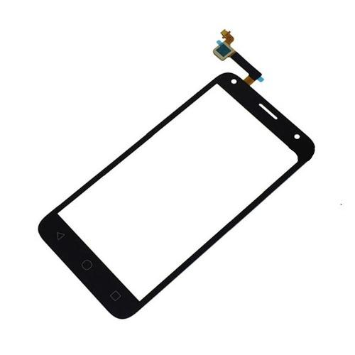 Digitalizador touch para alcatel one touch pixi 4 3g 5010d