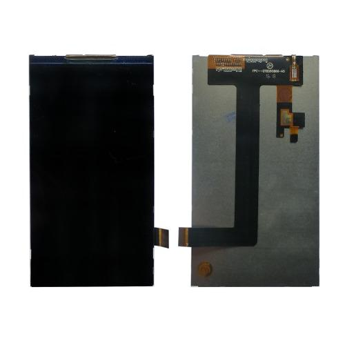 Display lcd alcatel one touch pixi 4 5 5010 5010d 5010e