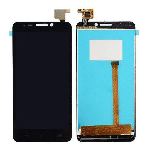 Display lcd táctil alcatel idol one touch 6030a 6030d 6030