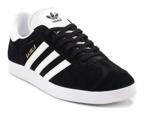 Tenis zapatillas adidas gazelle