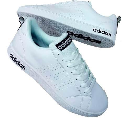 Tenis zapatillas adidas neo para hombre envio gratis