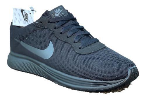 Tenis zapato zapatilla hombre mujer deportivo