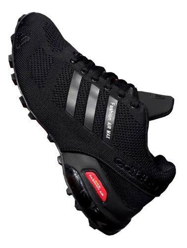 zapatos adidas air max Nike online – Compra productos Nike