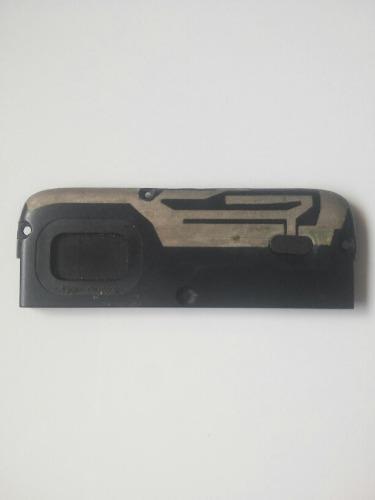 Timbre altavoz sonido alcatel one touch idol mini
