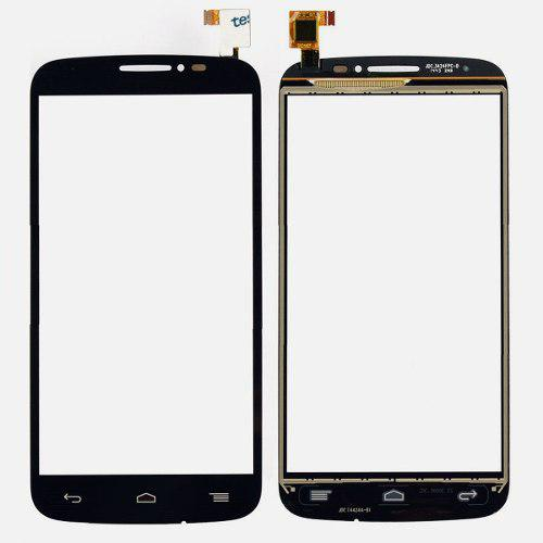 Touch screen para alcatel one touch pop c7 7041 7040d 7041x