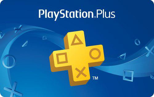 Ps plus 70 dias - membresia psn ps4