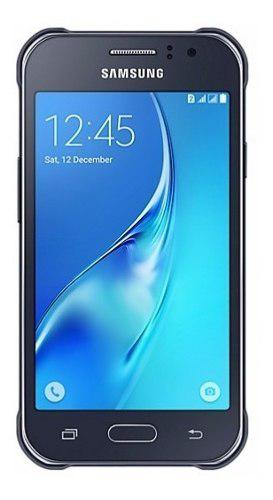 Samsung Galaxy J1 Ace Ve 4g Negro