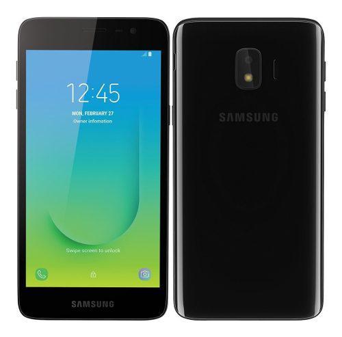 Samsung galaxy j2 core 16gb nuevo, sellado y garantia