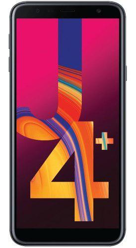 Samsung galaxy j4 plus 32gb 2ram 3300mah 13mpx 4g lte 2019