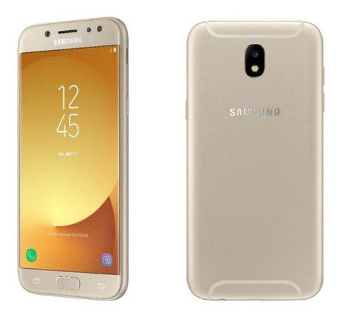 Samsung galaxy j7 pro 2017 lte 32 gb 13mp duos 4g