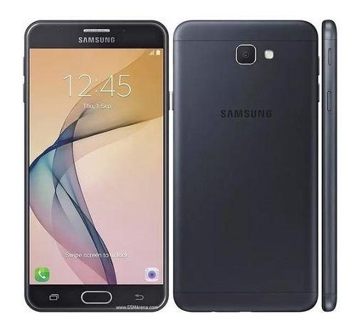 Samsung j7 prime g610m 16gb