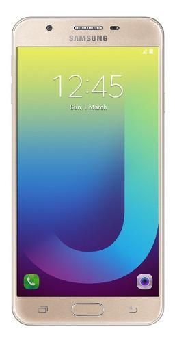 Samsung j7prime g610f/ds 4g 16gb