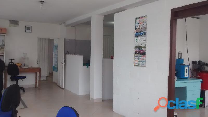 Se Vende Casa en el Barrio El Virrey 3