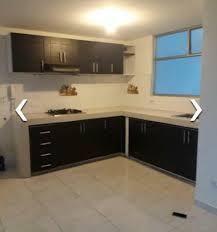 Apartamento anticresis condominio agualongo