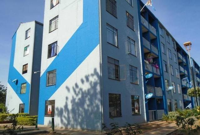 Arriendo apartamento b/manga balcones de provenza -