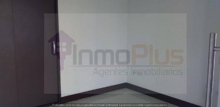 Arriendo apartamento cabecera bucaramanga
